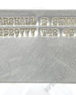 id.marshall.1