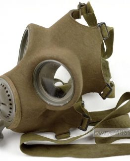 ces.plyn.maska.1