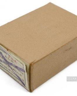 k98.krabicka.1