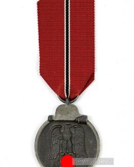 winter.medaile.1